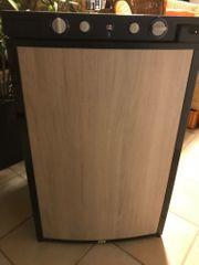85 l Kühlschrank Wohnmobil Wohnwagen