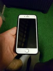 iphone 6 mit 64 GB