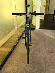 Schickes City Rennrad zu verkaufen