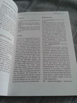Buch Der Deutsche Schäferhund: Kleinanzeigen aus Schwabach - Rubrik Fach- und Sachliteratur