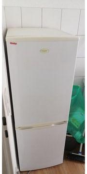 Kühlschrank zu verkaufen