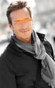 Er sucht Sie, Kontaktanzeigen Tirol - carolinavolksfolks.com