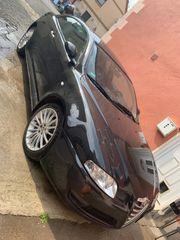 Alfa Romeo GT 2 0