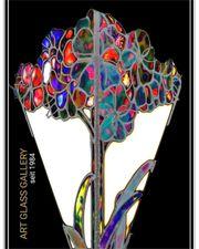 Tiffany Lampen Reparatur Nrw Glaskunst