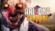 arizona sunshine steam vr key