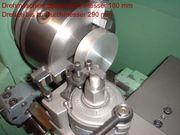 Drehen Fresen Schlosserei Metallbearbeitung Werkzeugmacher