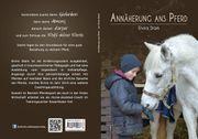 Annäherung ans Pferd Kursangebot für