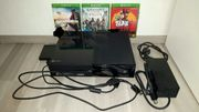 Xbox One 500GB 2 TB