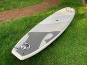 Stand Up Paddle SUP Board -