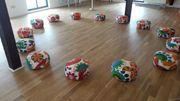 Atelier Studio Potsdam