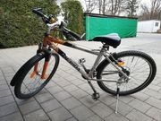 Jugend Citybike Merida