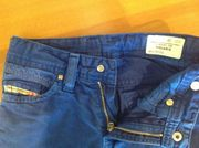 Diesel Kid POIAK K Jeans
