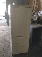Kühl- Gefrierschrank PRIVILEG