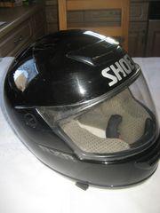 Motorradhelm Shoei RX-R Gr XS