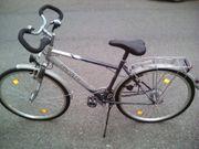 Herren 28 Zoll Rad Fahrrad