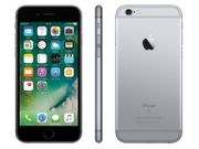 Apple Iphone 6s 16GB in