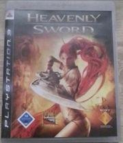 Heavenly für ps3