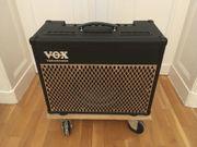 Verstärker VOX Valvetronix AD 50VT