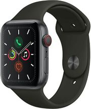 Apple Smart Watch Series 5