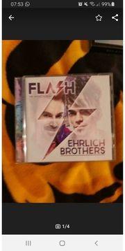 CD ehrlich brothers