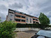 2 - Zimmer Eigentumswohnung von privat