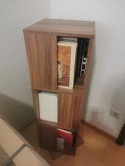 Bücherregal oder ähnliches