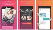 Profi Dating App jetzt für