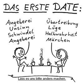 Osteuropa-Dating-Standorte Alphabet dating g