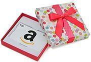 20EUR Amazon gutscheincode