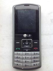 Handy LG KP170