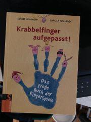 Fachbuch für Kindergarten Krippe