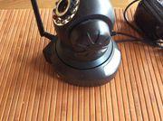 3 IR IP WLAN Kameras