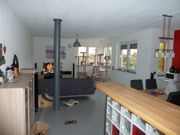 2-ZKB Keller-Wohnung in Ober-Ramstadt