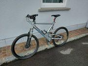Simplon Mountainbike