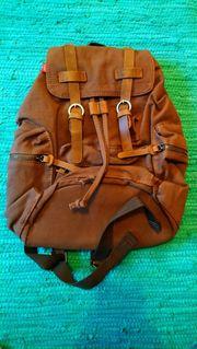 Augur Vintage Rucksack NEU