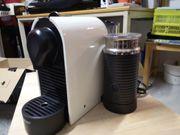 Nespresso Turmix Umilk TX 280