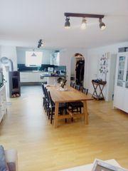 Familiengerechte moderne Wohnung in Mahlberg-Orschweier