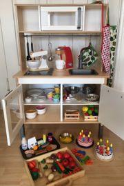 Kinderküche Ikea Duktig