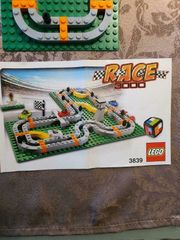 Lego Race Komplett