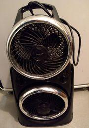 Ventilatoren Honeywell SMC