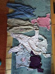 Babykleidung 68-98