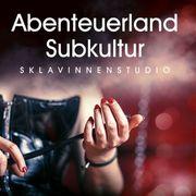Top SM-Studio bei Bochum Wuppertal