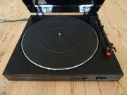 DUAL Plattenspieler CS 3600 -NO