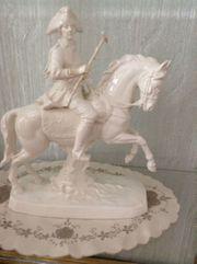 Friedrich der Große II von