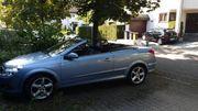 Astra Cabrio Twin Top