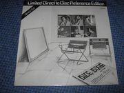 LP DICE OF DIXIE Direct