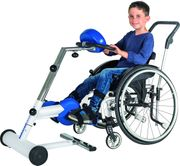 MOTOmed viva2 gracile12 Arm-Bein Bewegungstrainer