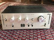 JVC JA - S11 Stereo Amplifier