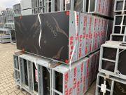 127 575 qm Midi Box