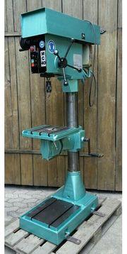 säulenbohrmaschine Ständerbohrmaschine